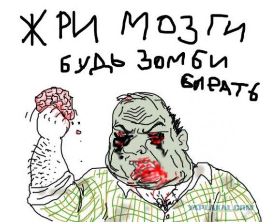 tina-karol-golaya-porno
