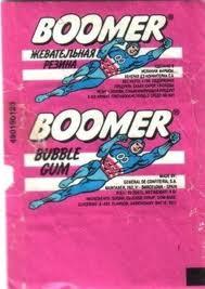 Boober